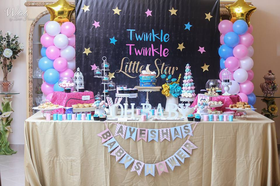 Birthday decoration Planner in Lucknow