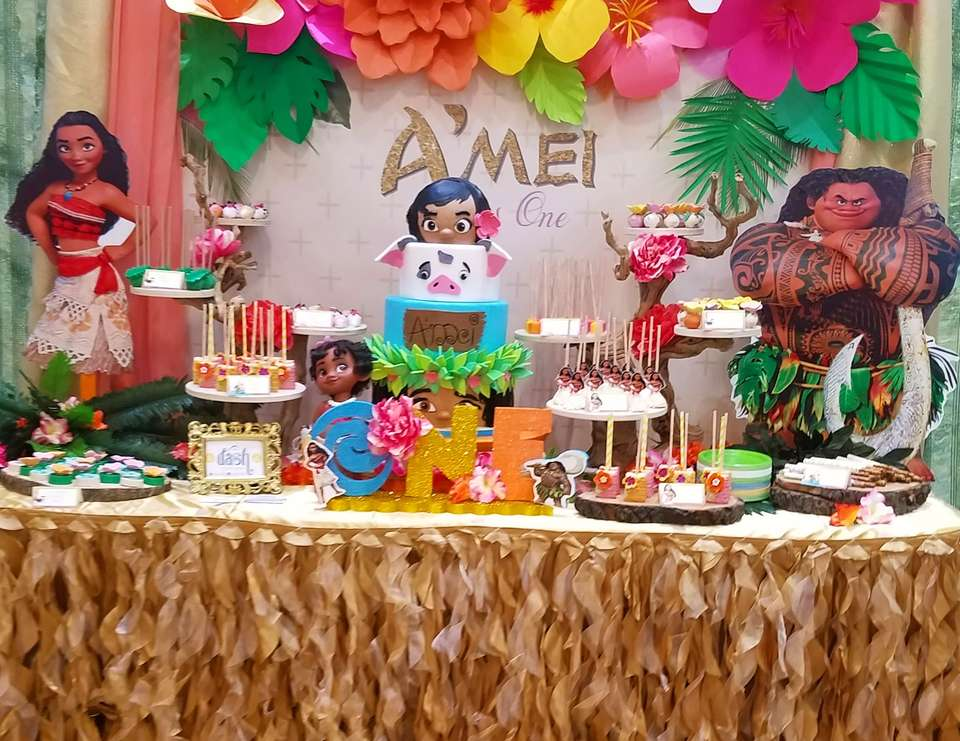 Theme Party Planners Lucknow